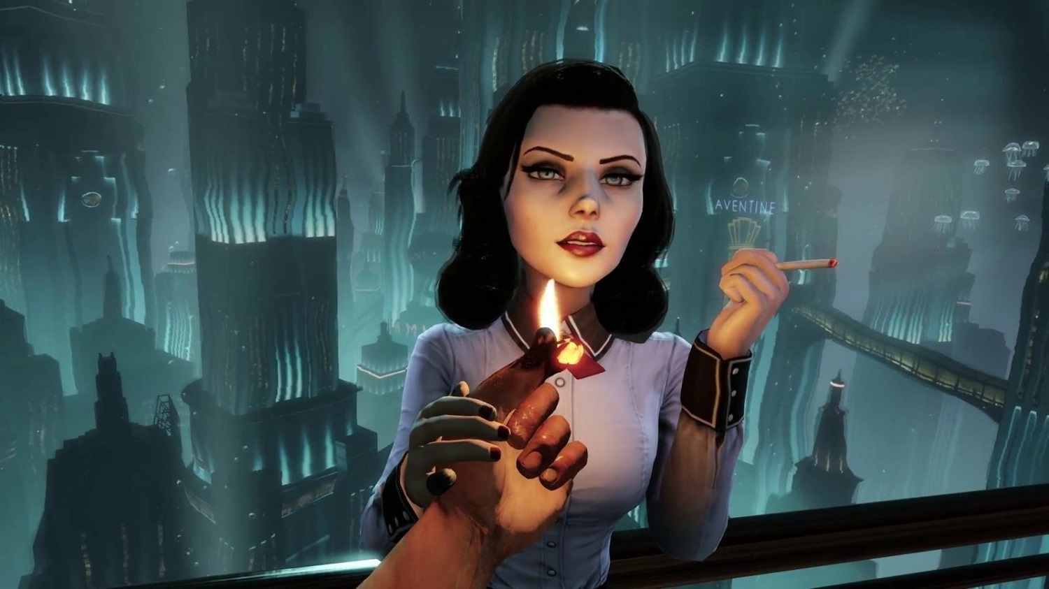 BioShock-Infinite-Burial-at-Sea-Episode-One-Will-Change-Elizabeth-s-Character-Says-Levine-378344-2