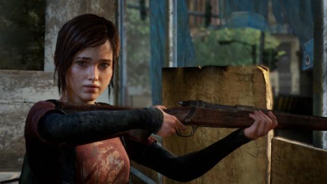 Last_Of_Us_Ellie_Rifle-660x371