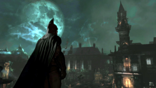 BATMAN-ARKHAM-ASYLUM-PS3