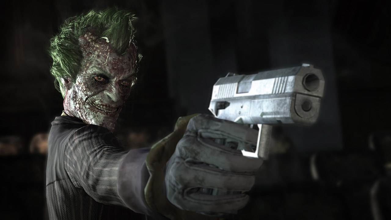 Batman-Arkham-Origins-Joker-Wallpaper-Widescreen