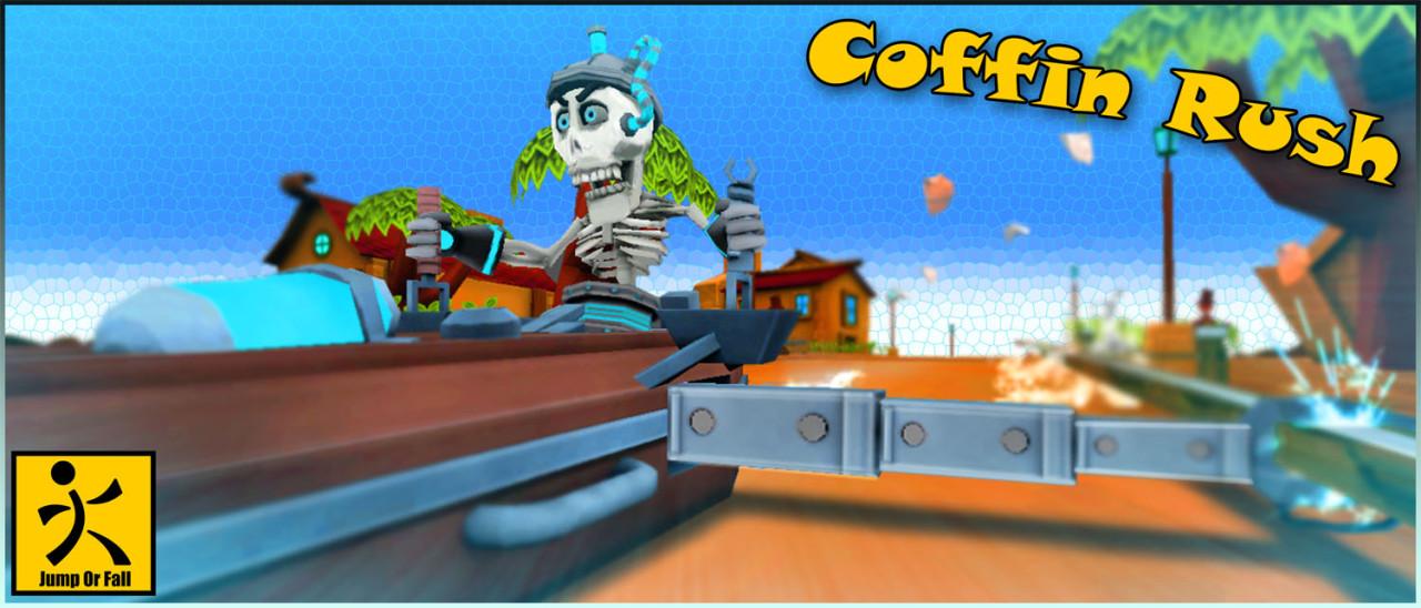 CoffinCoverArt2 copy