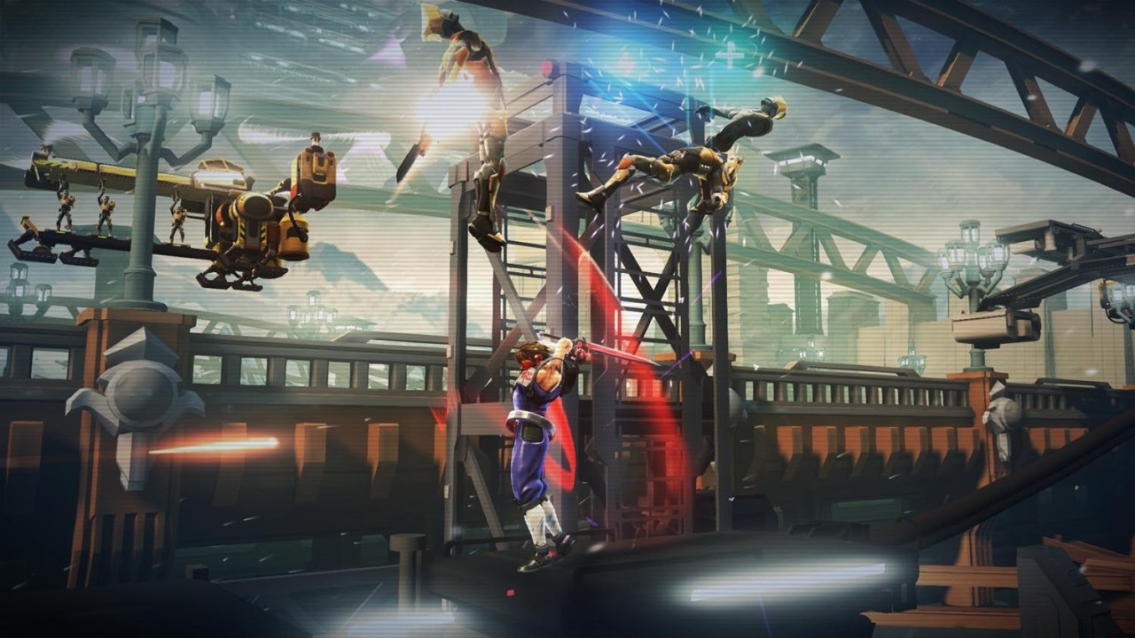 Strider_Announce_city_gate_004_tga_jpgcopy