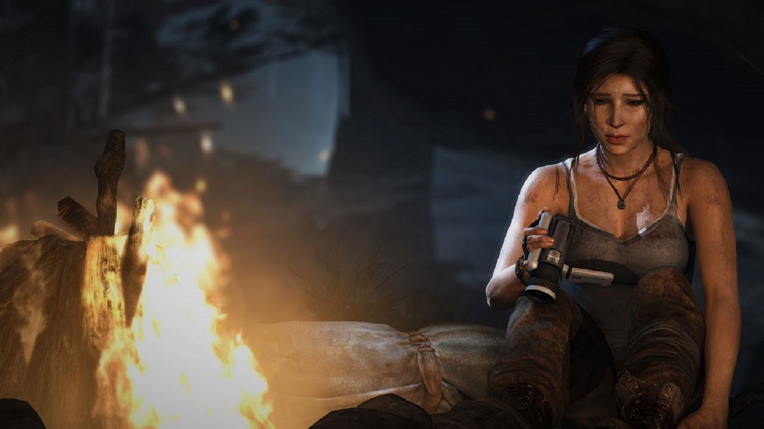 TombRaider_THUMB