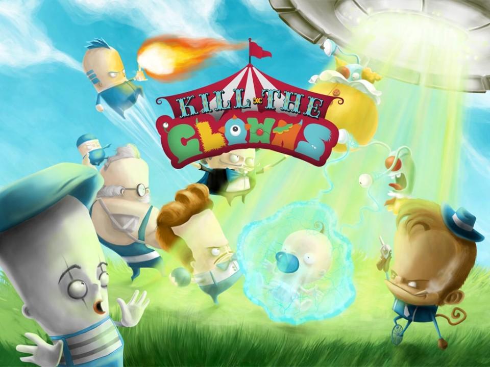 kill-the-clowns-ios-1 copy