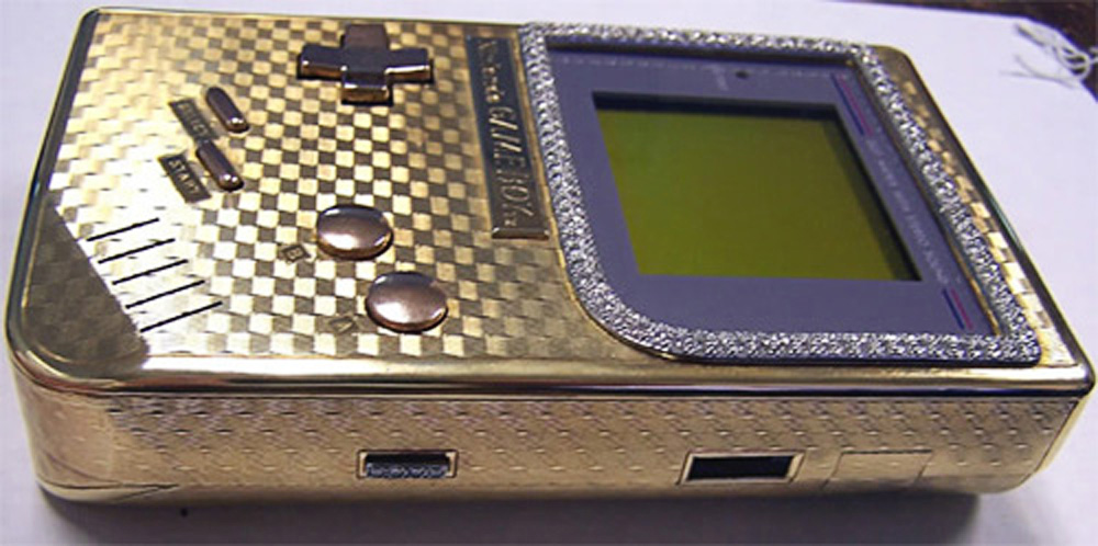 most-expensive-gameboy-03