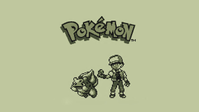 pokemon_red_title_screen_wallpaper_by_scrabzord-d541ax4_zps7c539e66 copy