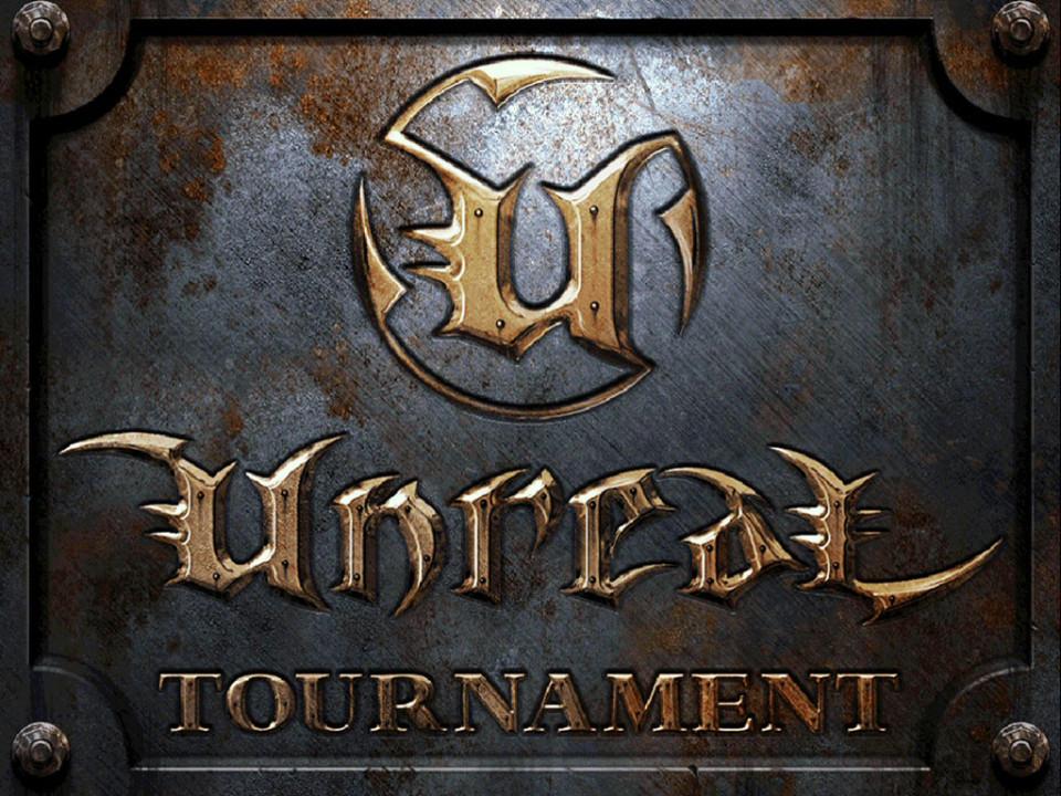 Unreal-Tournament-Wallpaper- copy
