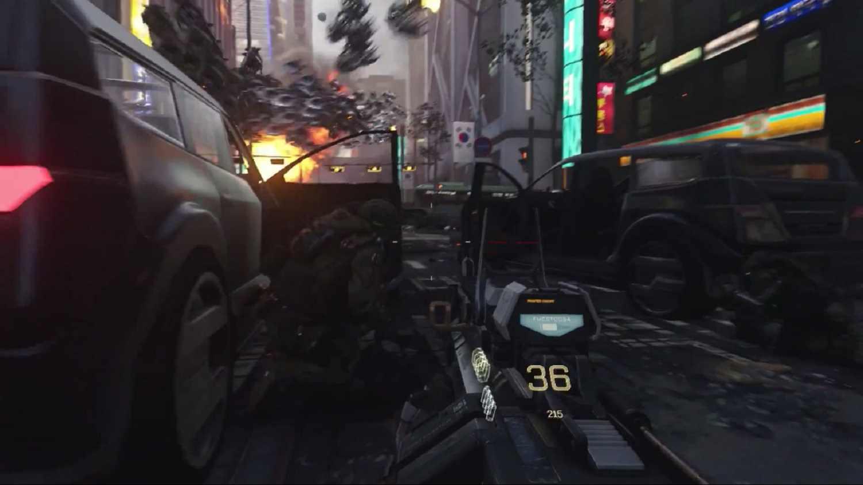 Call-of-Duty-Advanced-Warfare-Swarm
