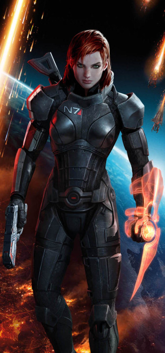 Mass-Effect-3-the-real-female-shepard copy