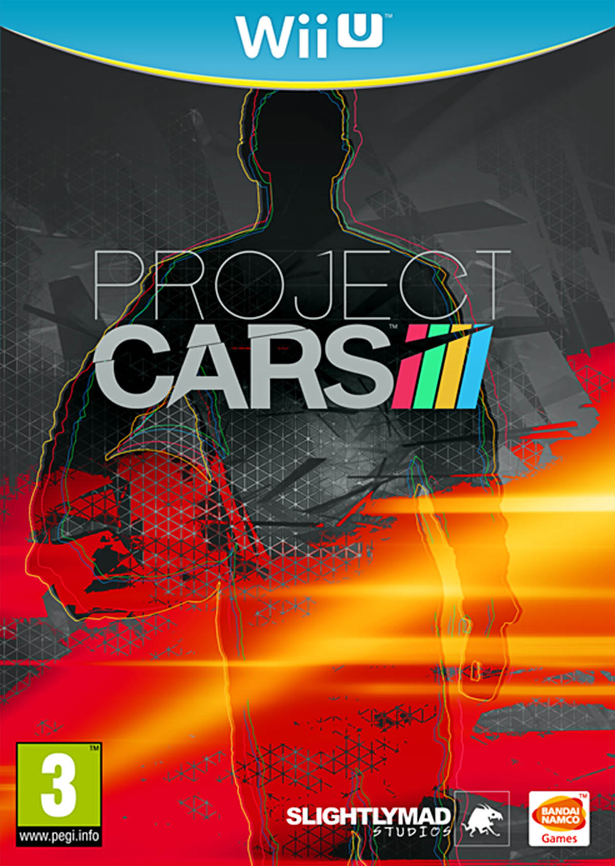 Project-CARS-1 copy