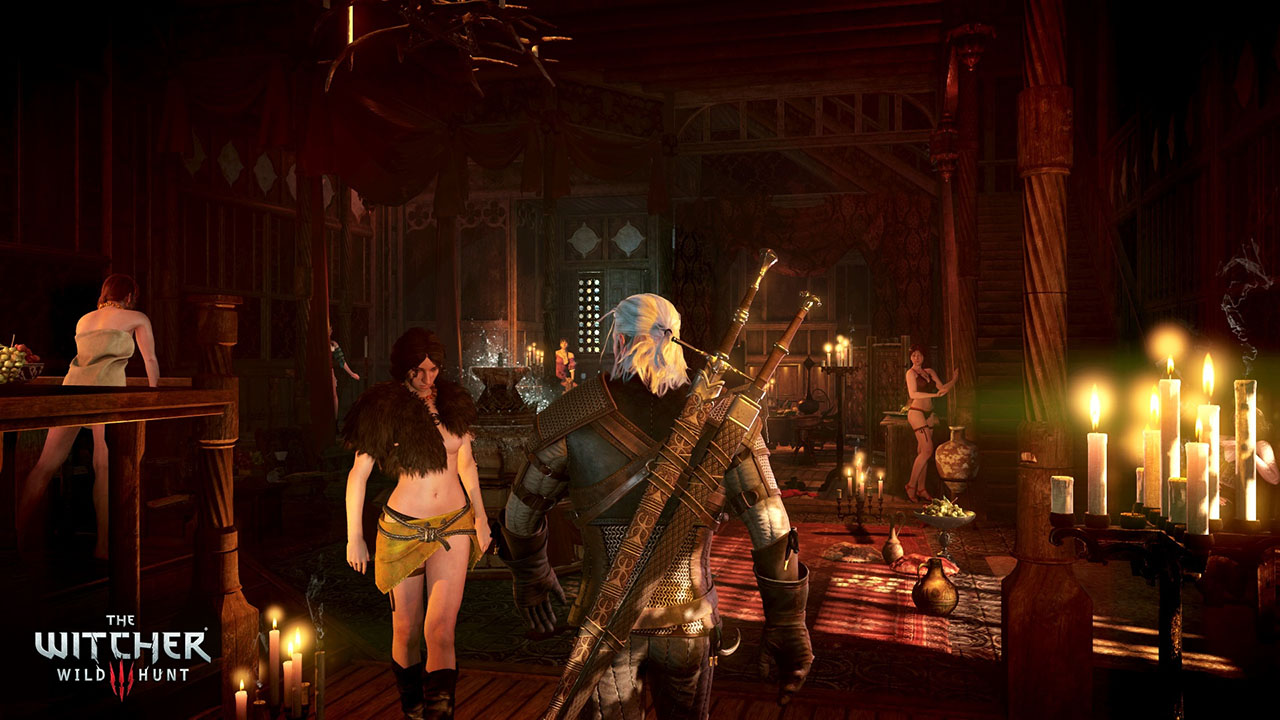 The-Witcher-3-25