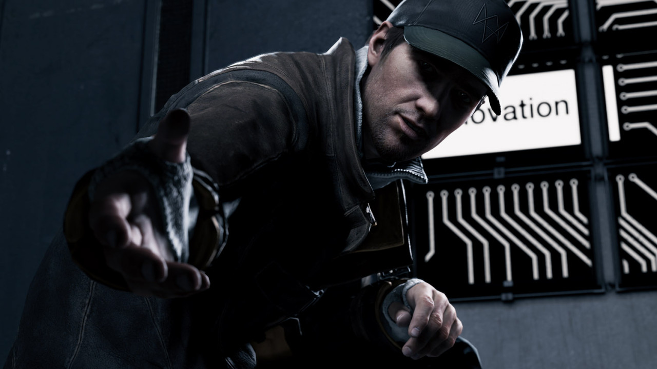 watch-dogs-exclusive
