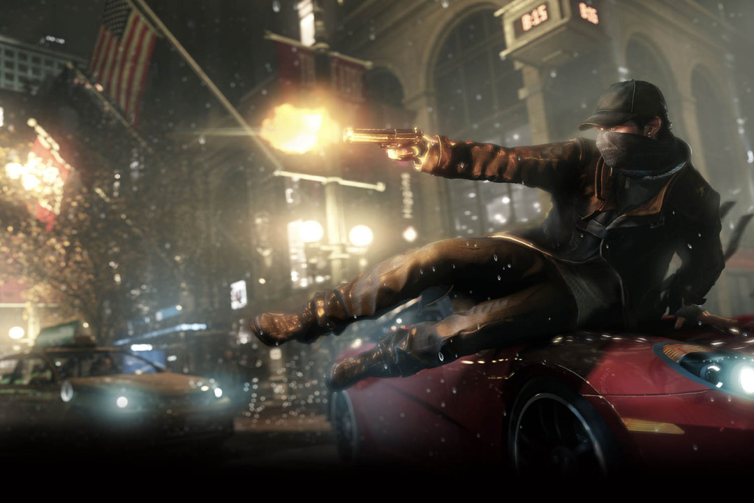 watch_dogs_huppab