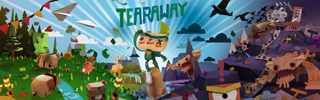 1382032539-tearaway
