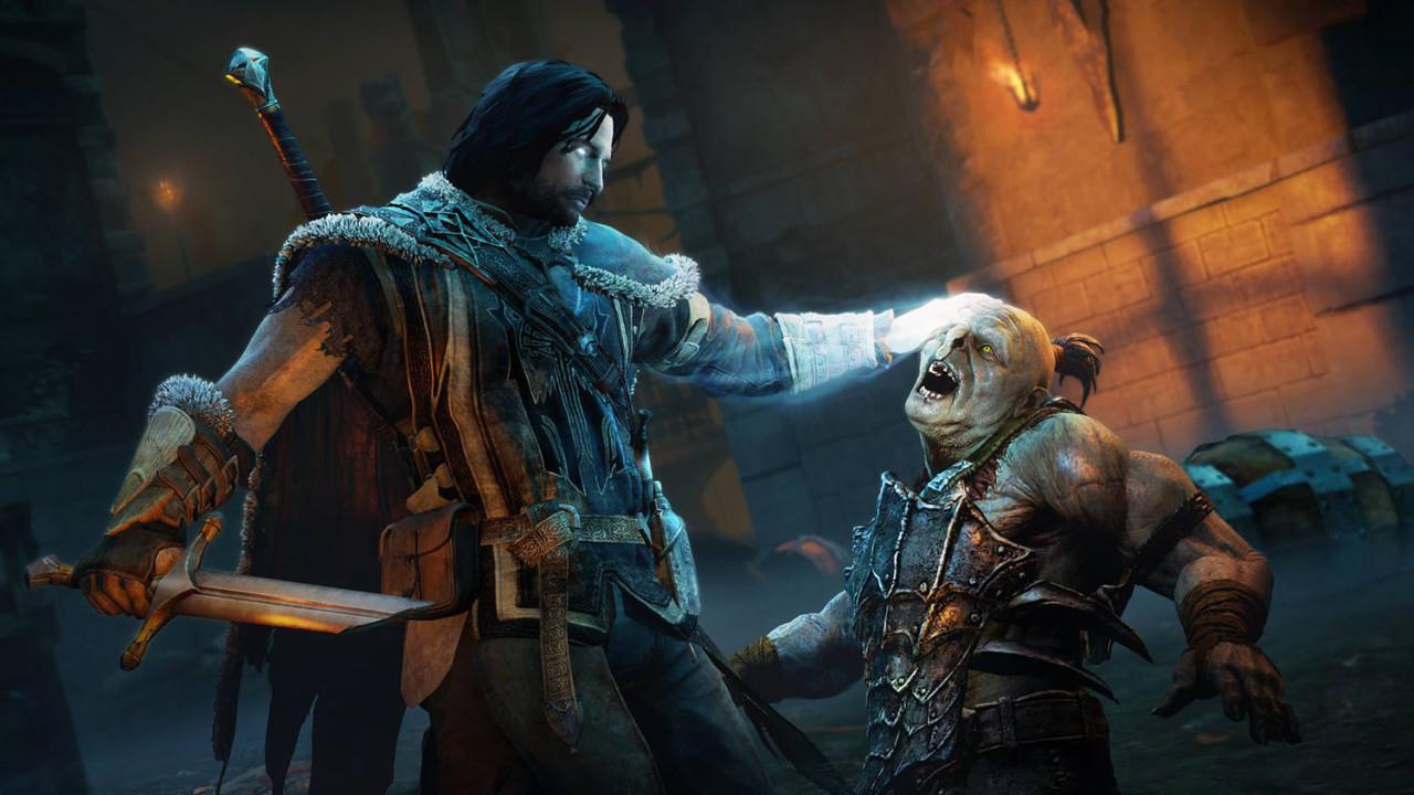 Shadow_of_Mordor_Rune_Trailer1 copy
