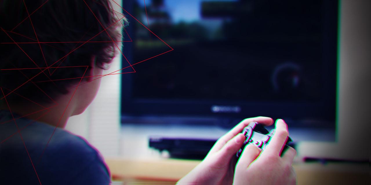 o-PLAY-VIDEO-GAMES-facebook copy