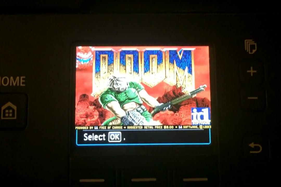 doom_canon