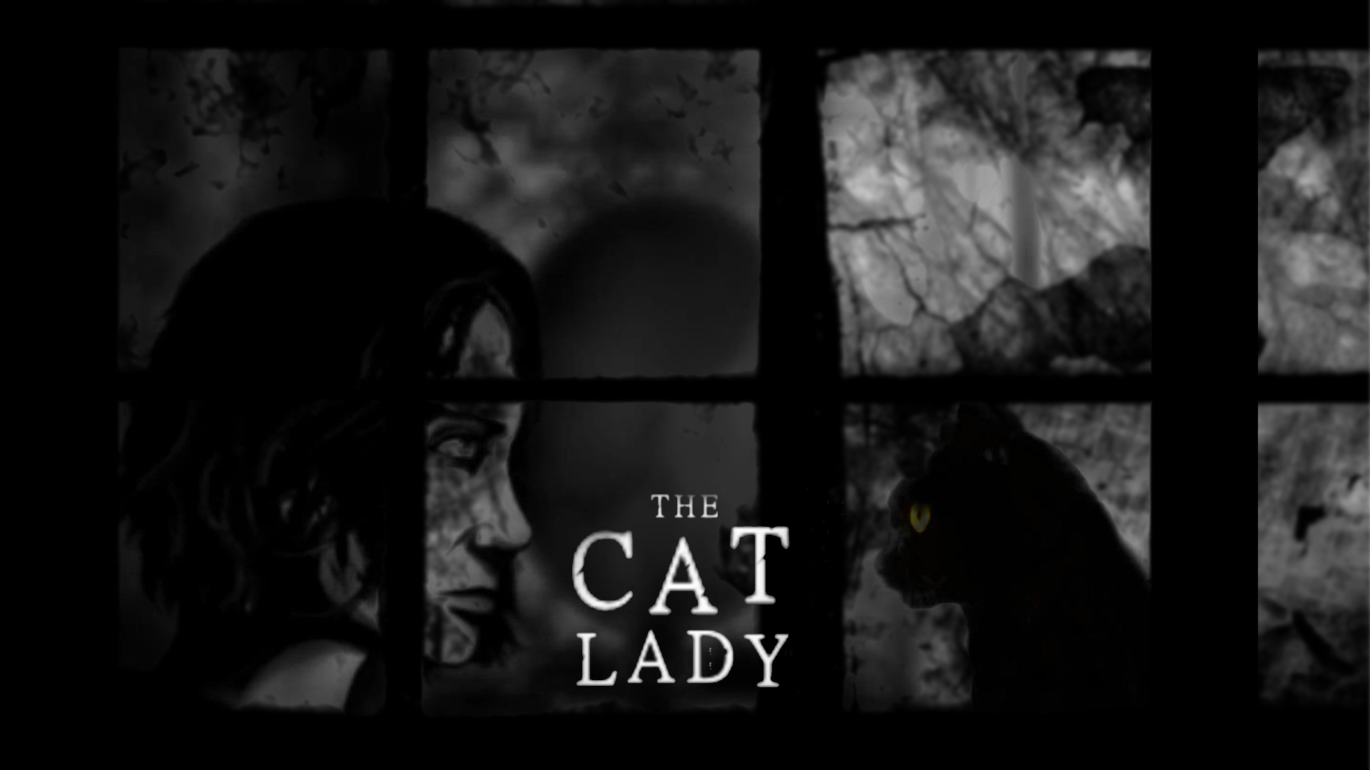 the_cat_lady_wallpaper_c_deviantart