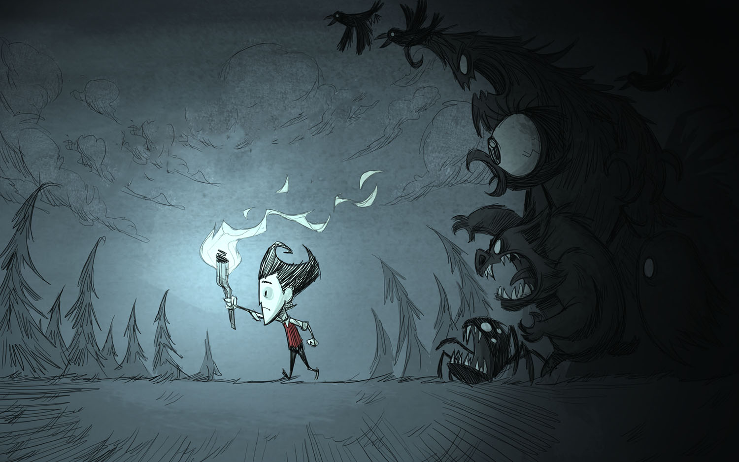 wilson-dont-starve-game-hd-wallpaper-1920x1200-9002