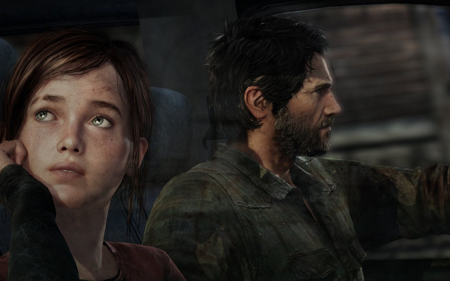 rsz_video_games_naughty_dog_playstation_3_the_last_of_us_joel_ellie_sony_computer_entertainment_1680x1050