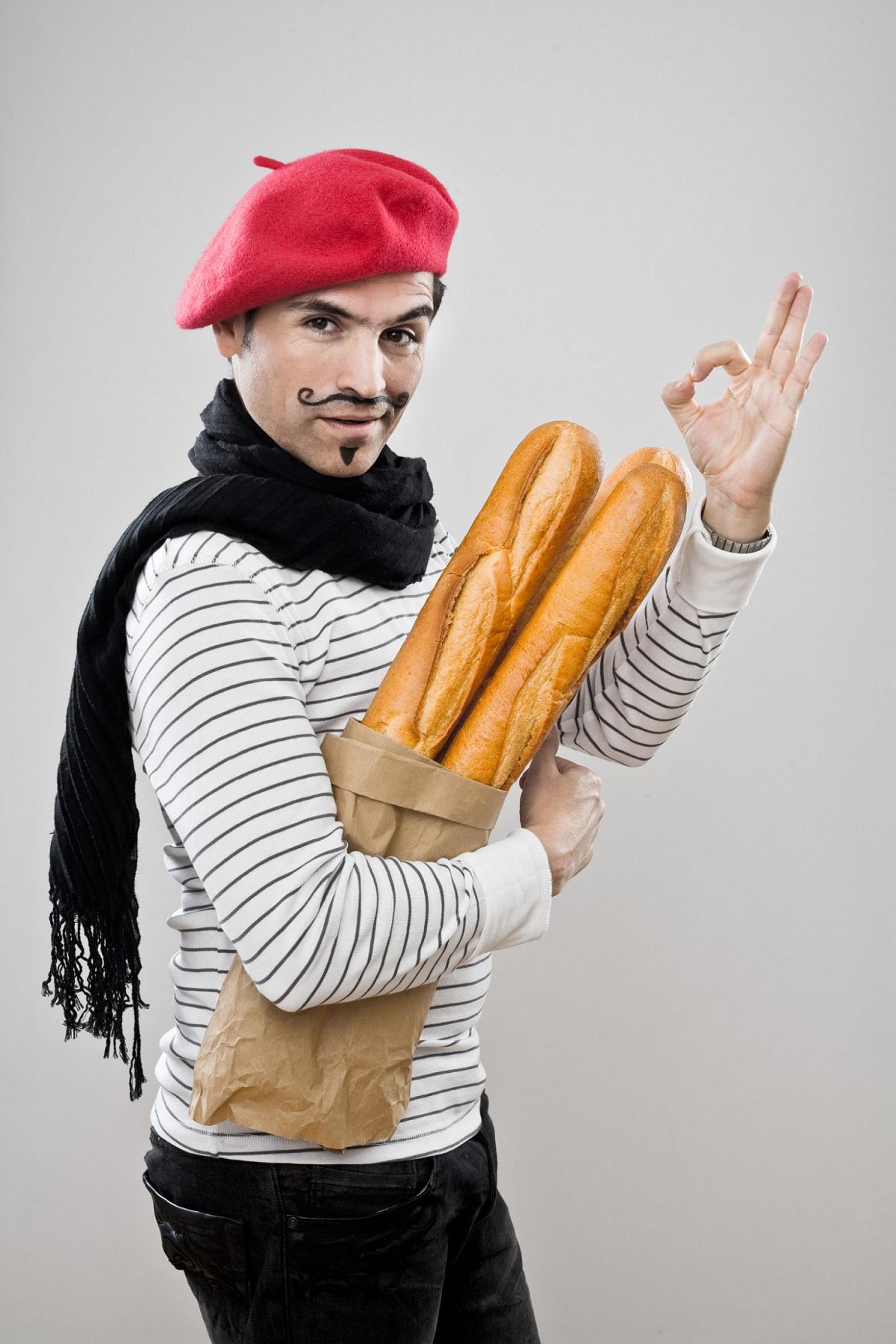 prantslane
