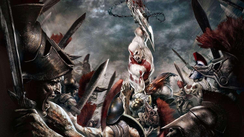 rsz_kratos