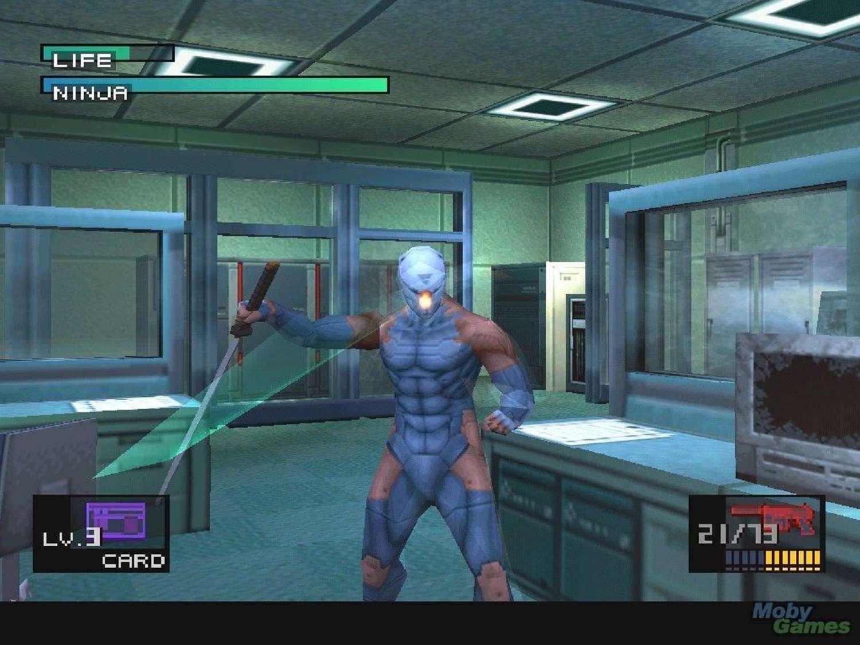 36797-metal-gear-solid-windows-screenshot-the-cyborg-ninja-snake