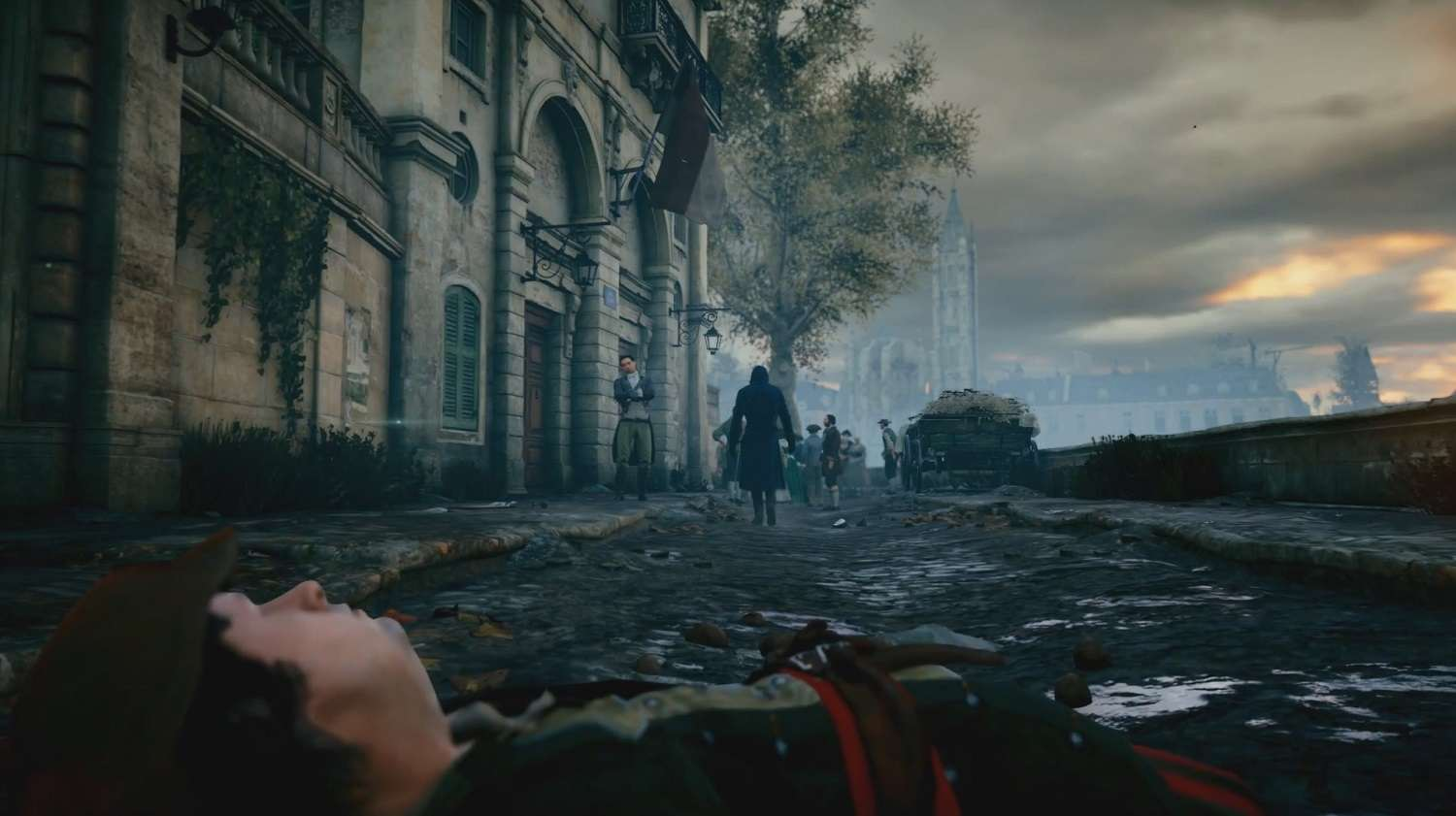 assassins-creed-unity-pc-walking-away-screenshot (1)