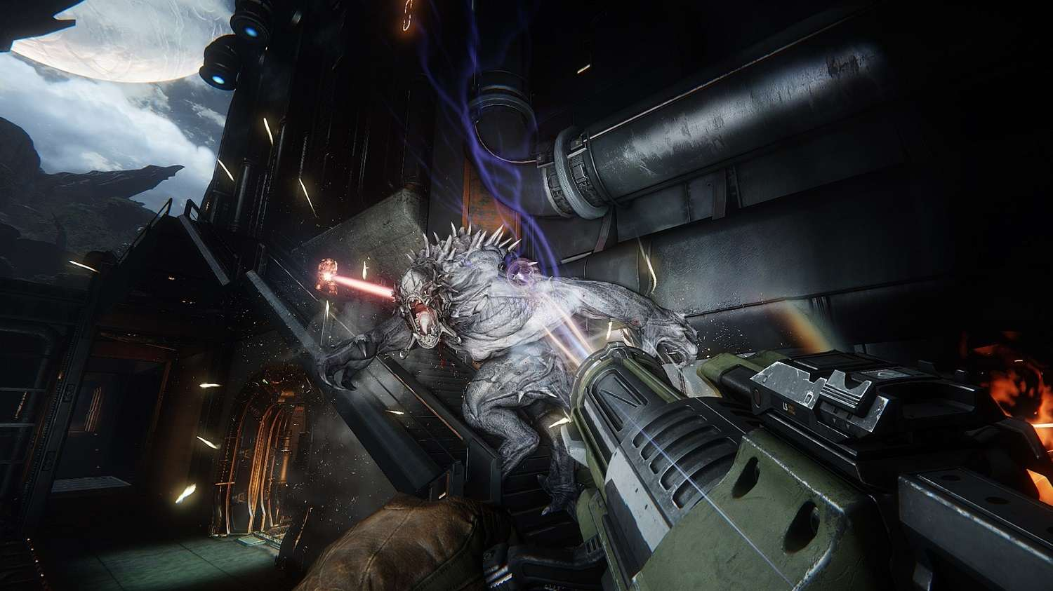 Watch-One-Hour-of-Evolve-Gameplay-with-Plenty-of-New-Features-462545-2