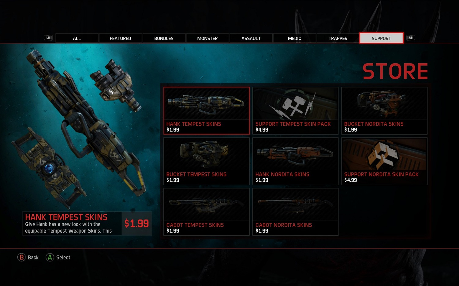 evolve-launch-day-skins-6