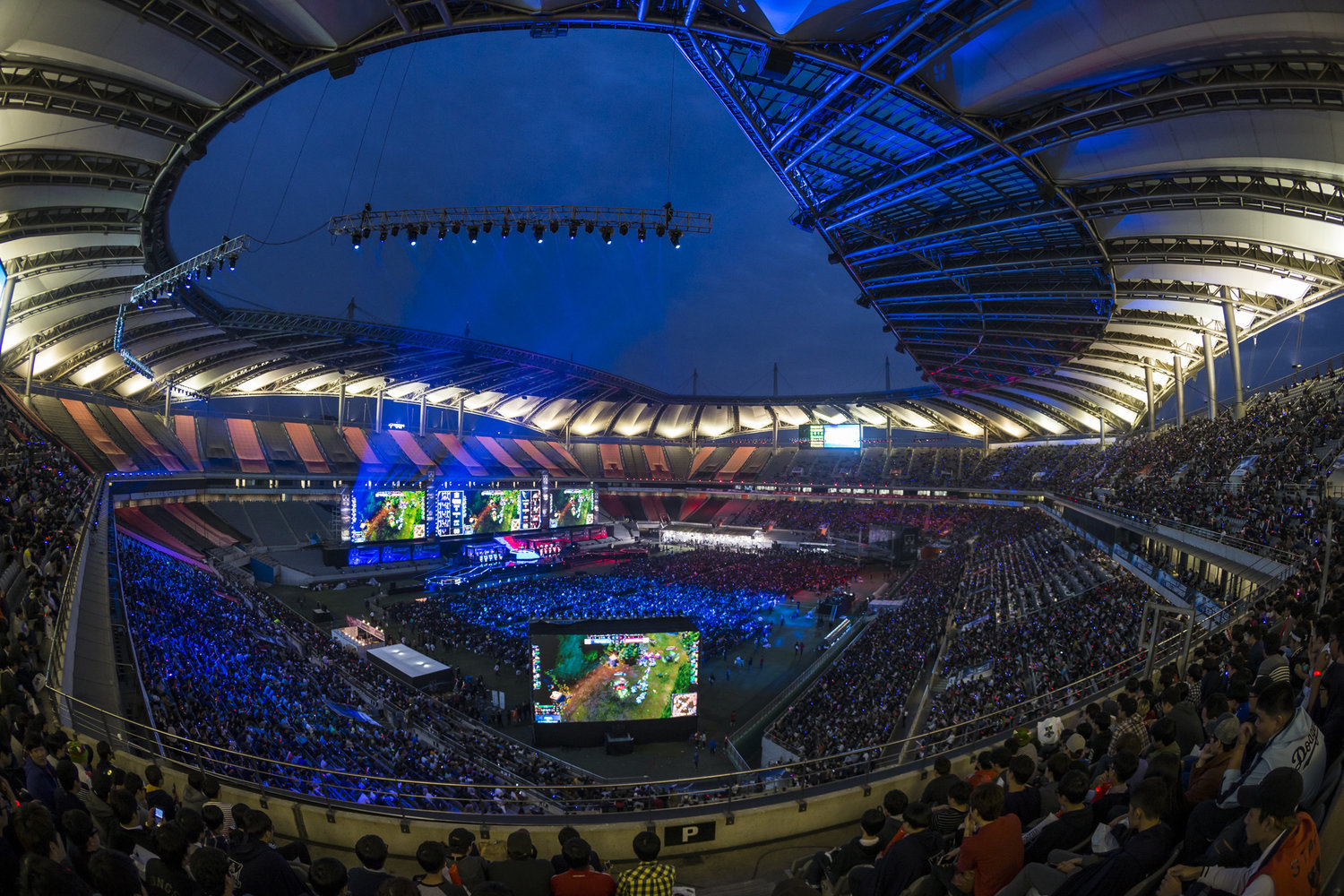 worlds-2014-at-seoul-world-cup-stadium