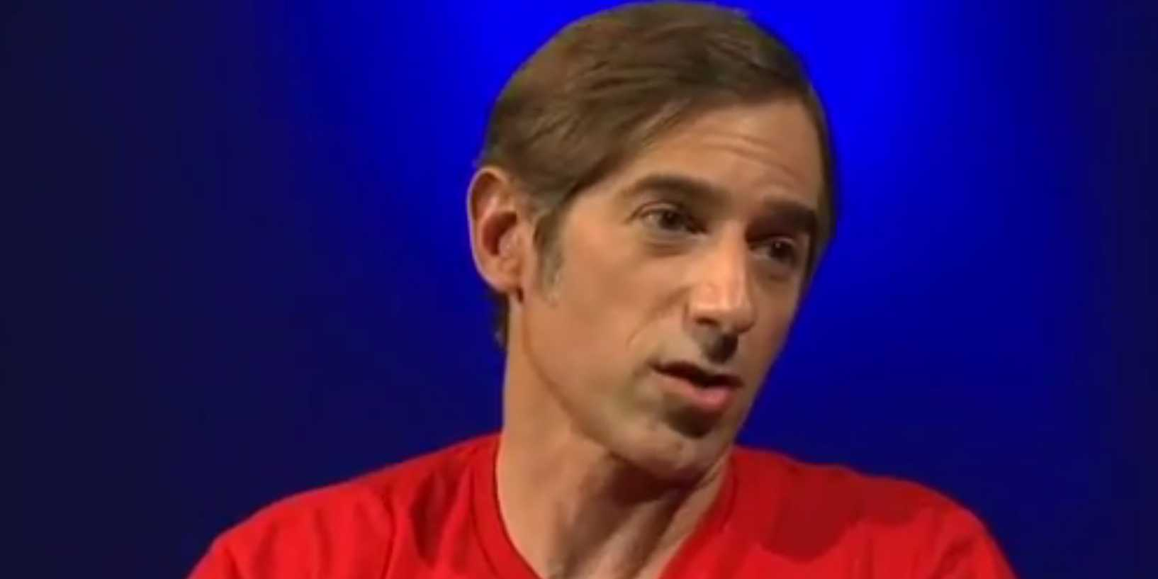 zynga-ceo-mark-pincus-heres-why-we-just-fired-520-people