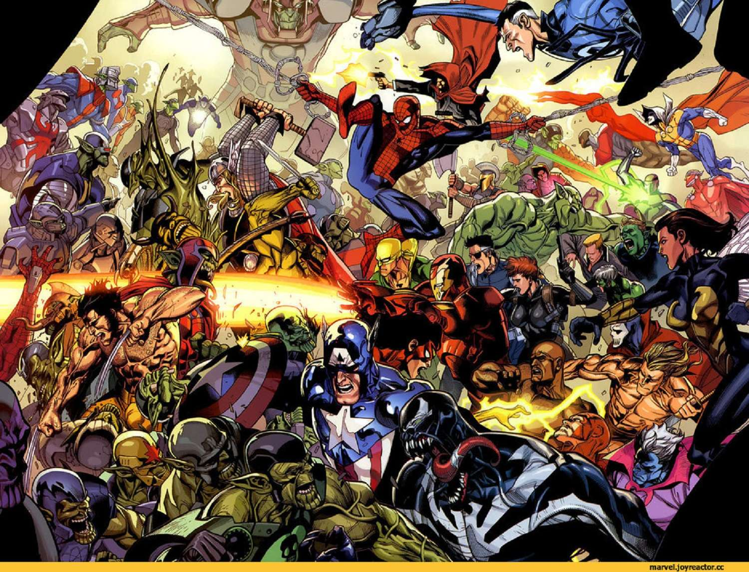 secret-invasion-marvel-d184d18dd0bdd0b4d0bed0bcd18b-966213