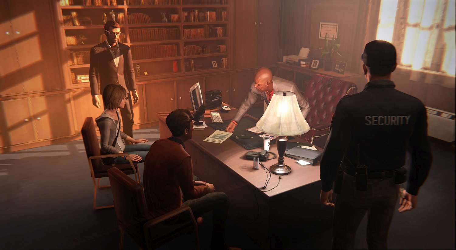 2836172-life_is_strange_ep2_principles_office_02