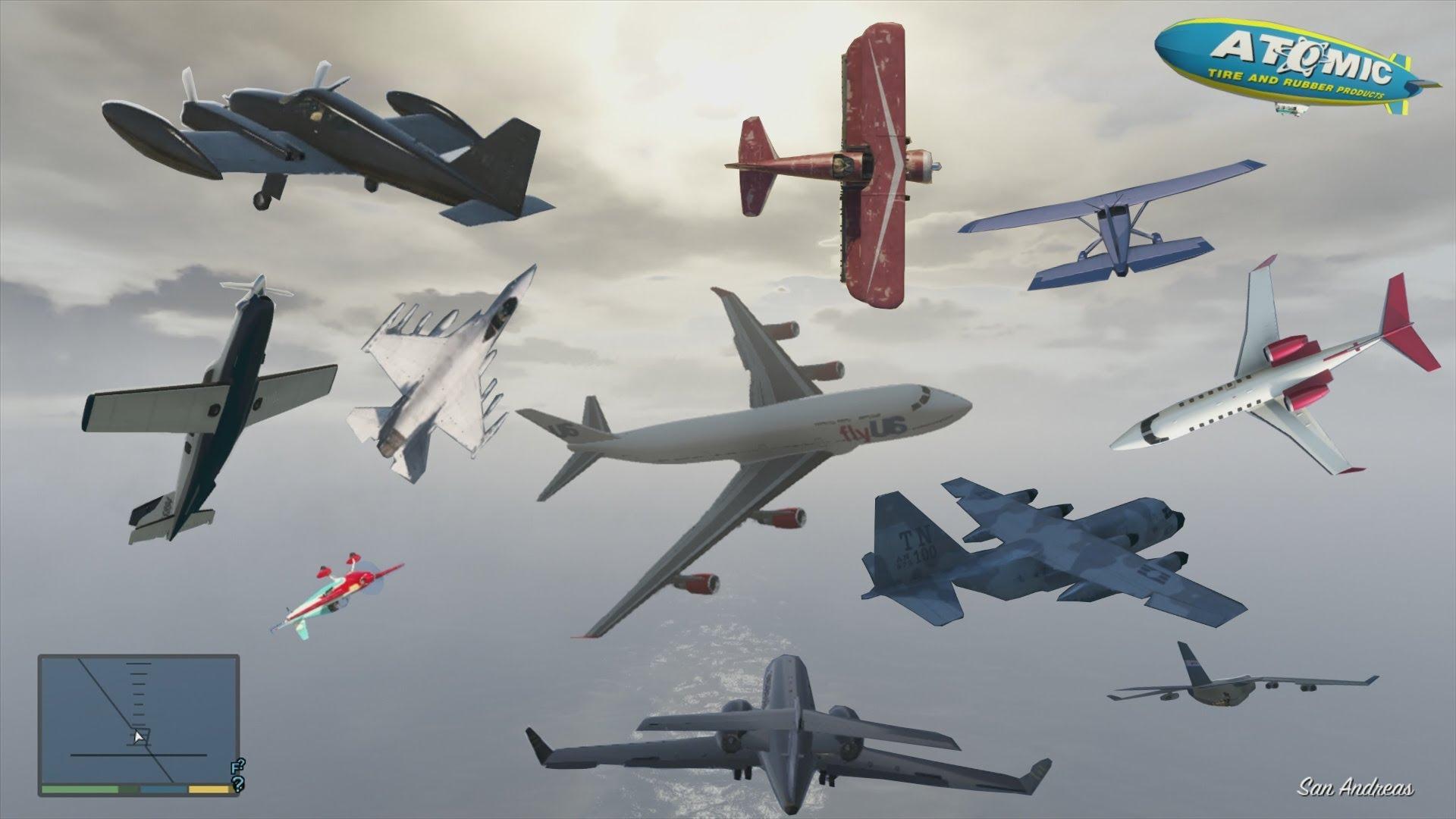 gta5-mod-angry-planes