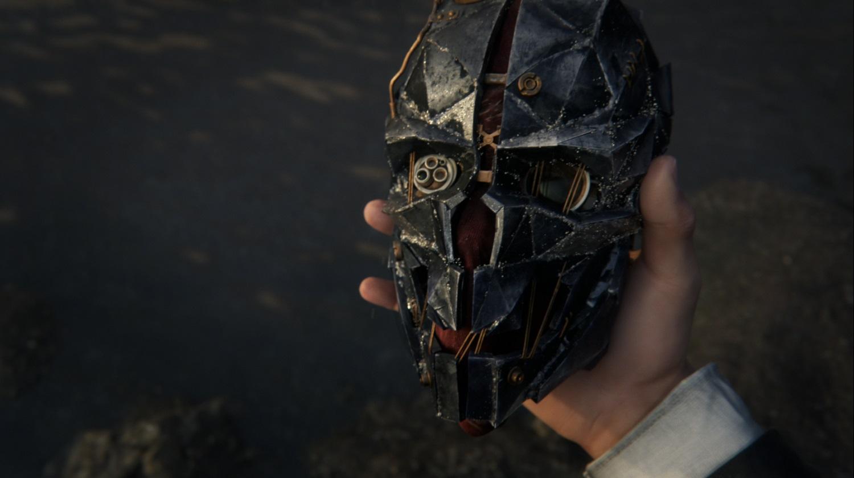 Dishonored-5