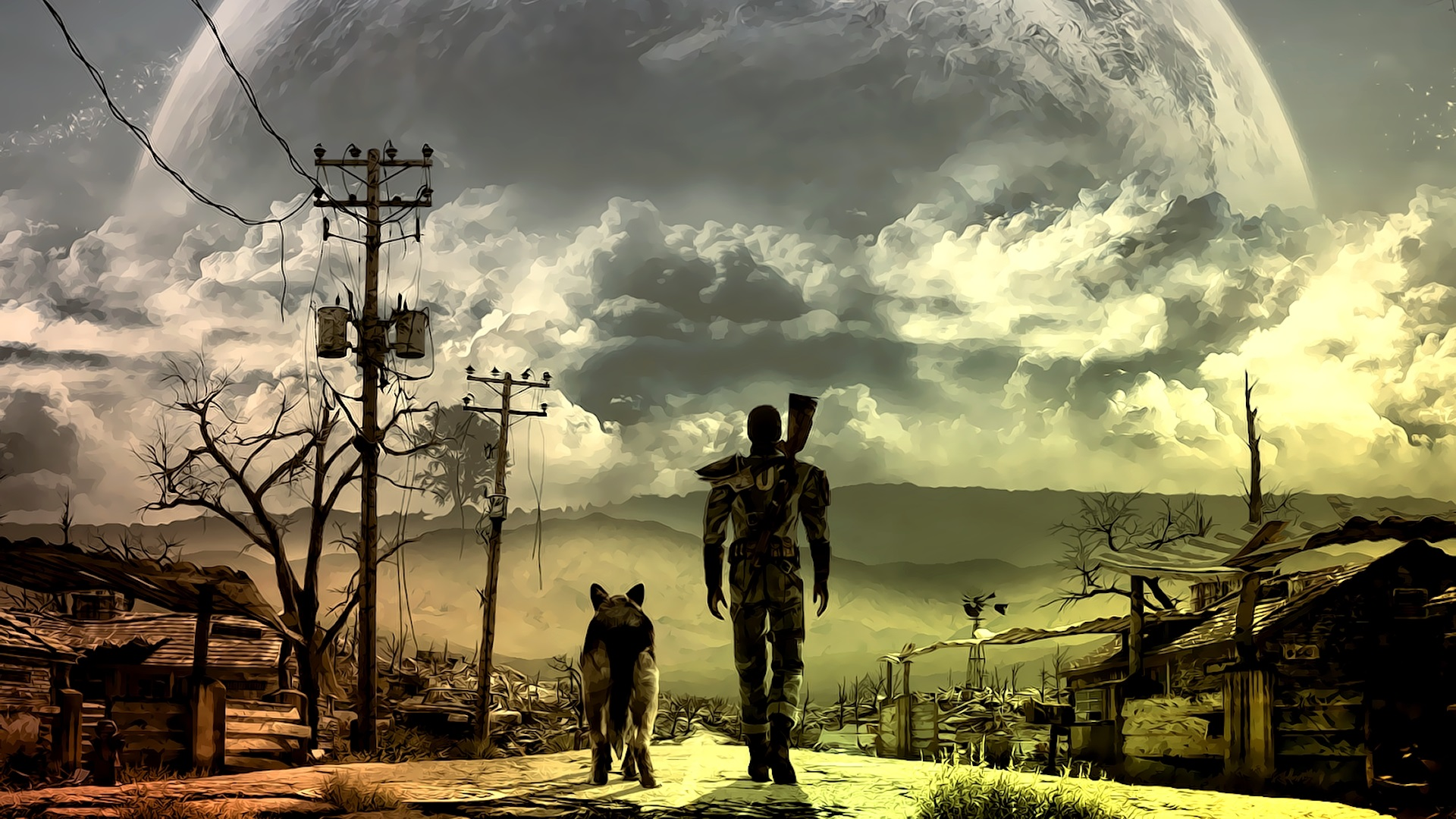 fallout11