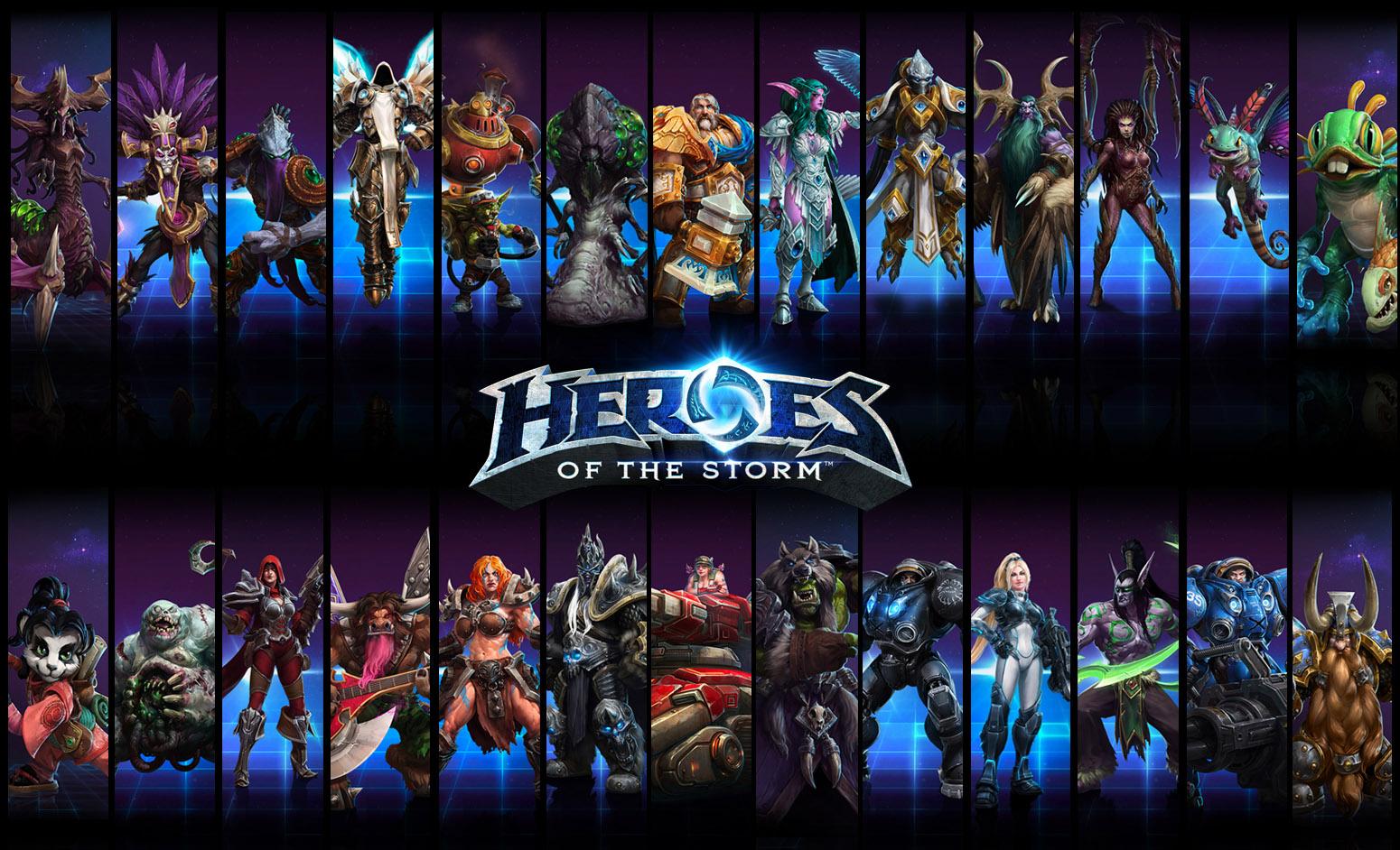 heroes_of_the_storm___heroes_wallpaper_1920x1080