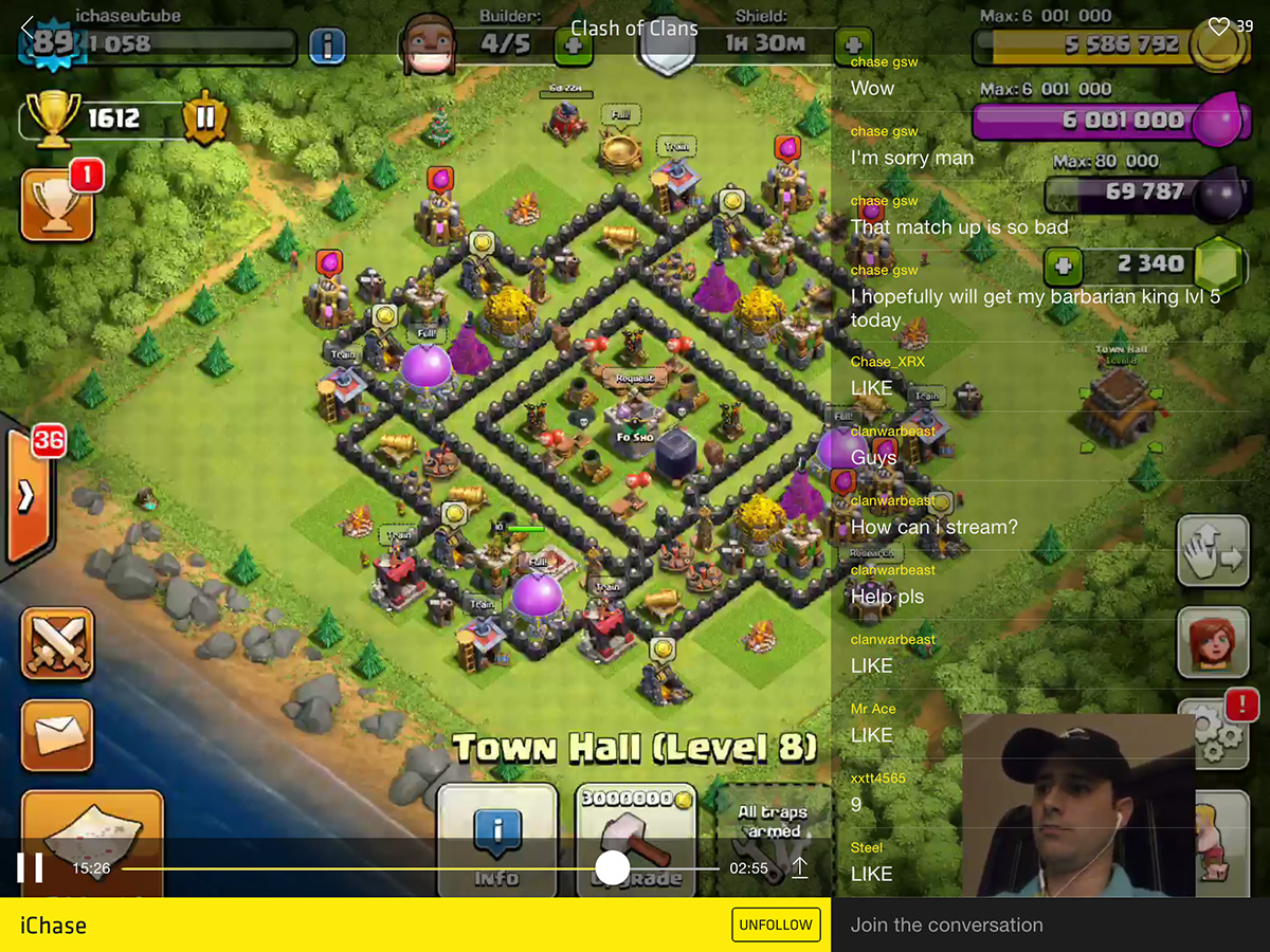 Mobcrush-4_Stream-with-Chat