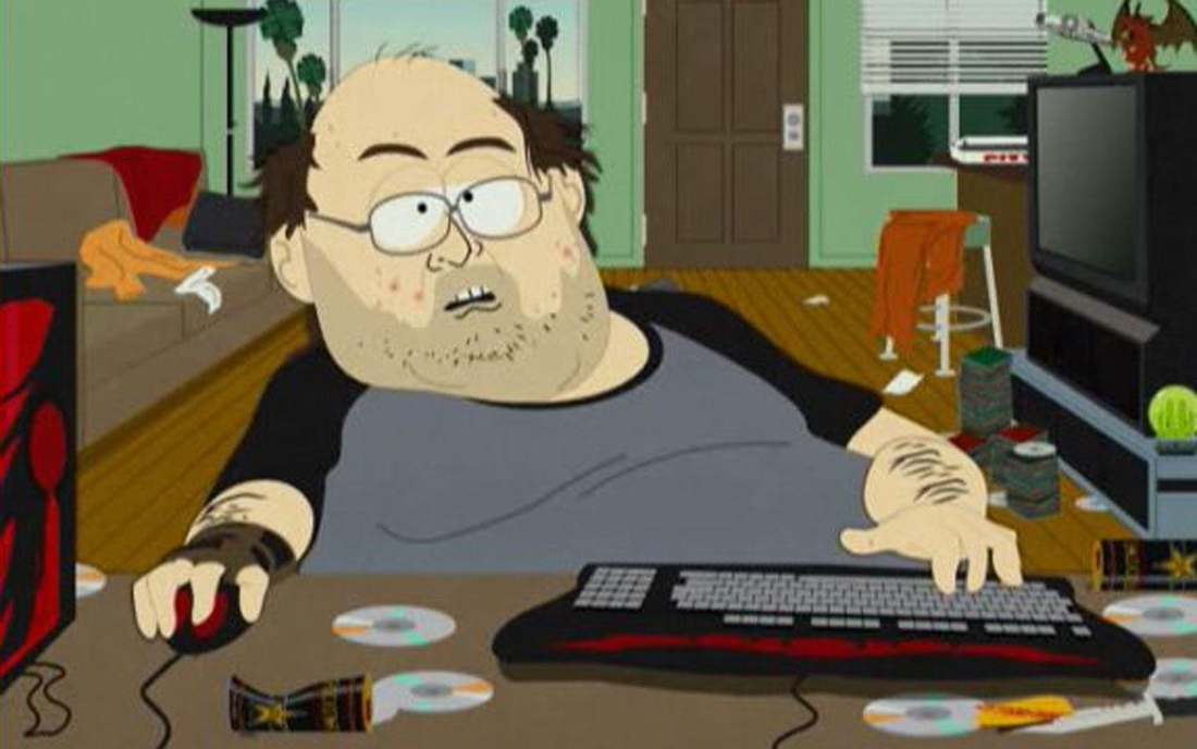 South-Park-World-of-Warcraft-dude