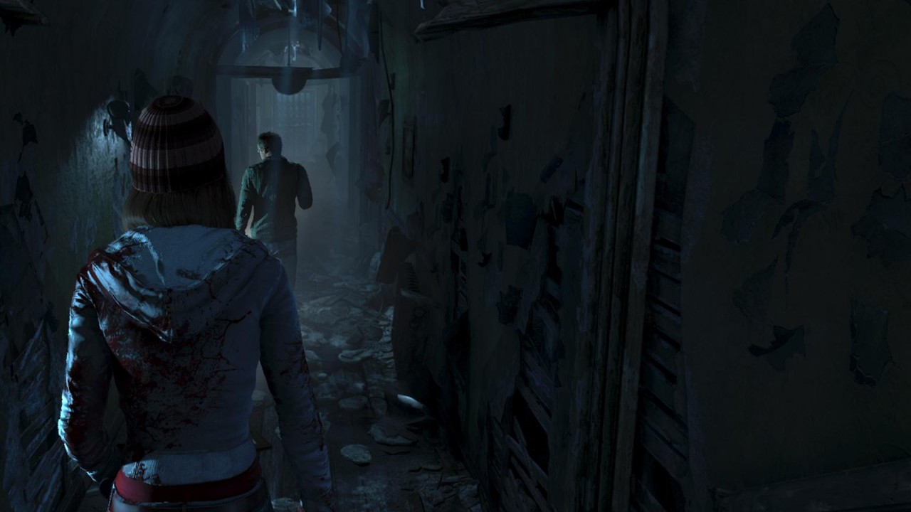 until-dawn-screens-03