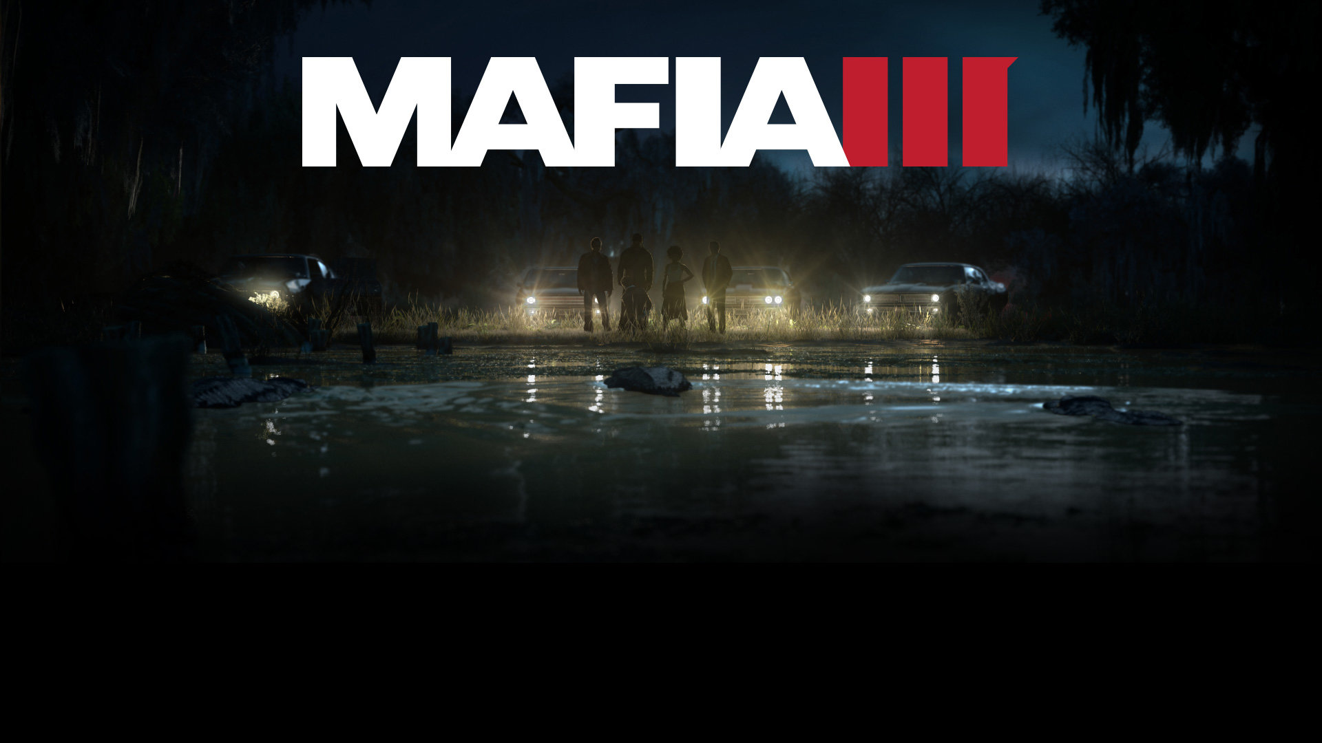 rsz_mafiaiii