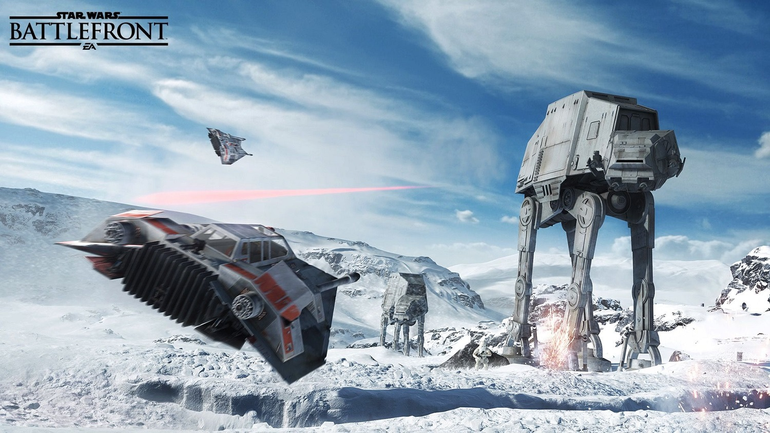 Star_Wars_Battlefront__4-17_A-2040.0