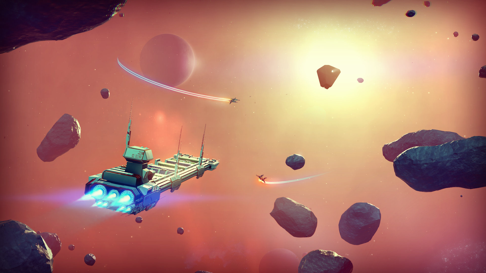 no-mans-sky-screenshot-06-ps4-us-24jun14