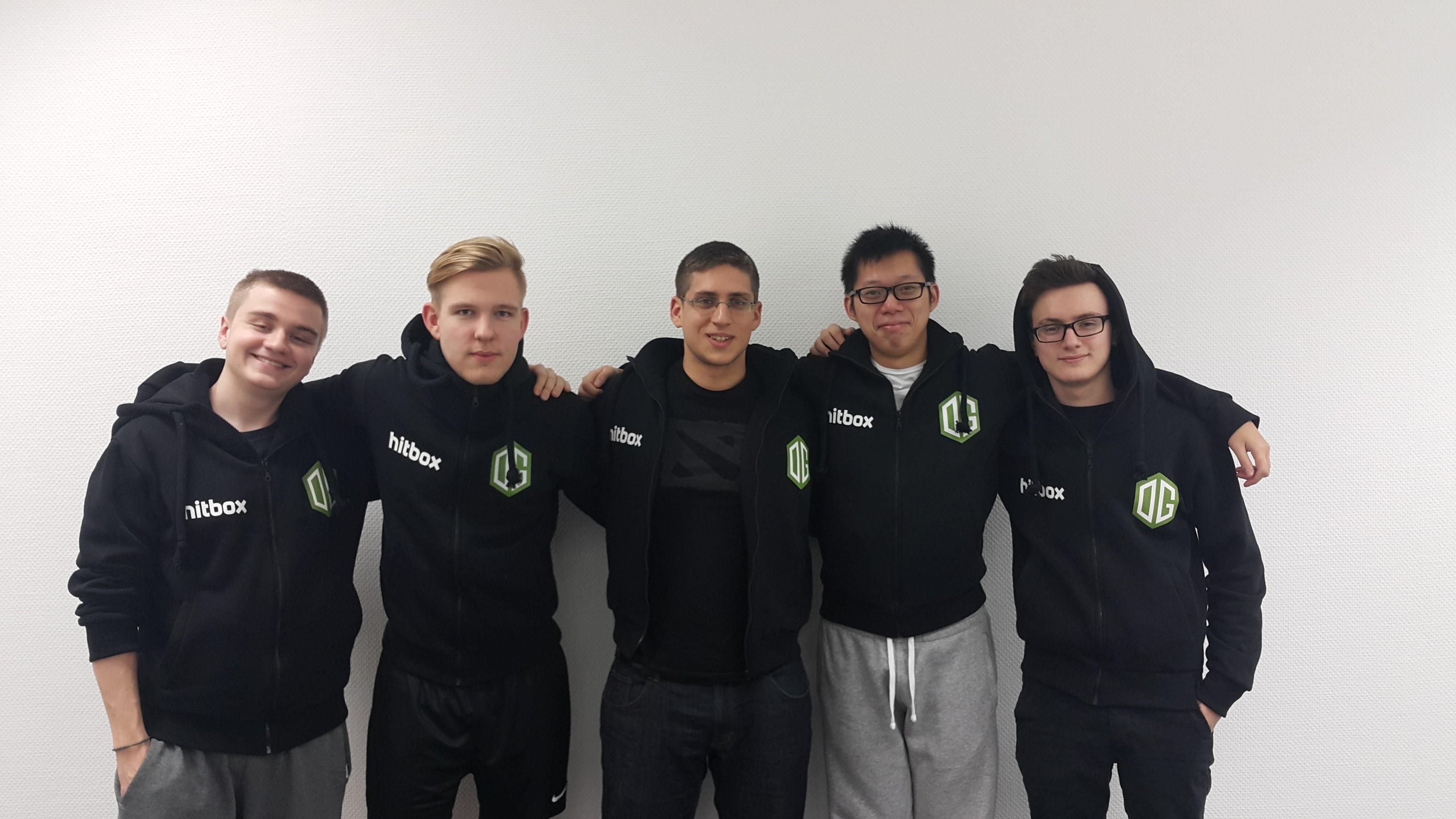 OG-Team-Photo