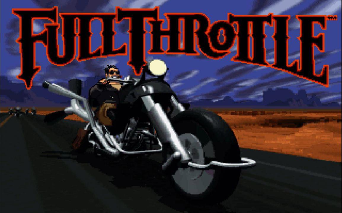 -aggiornata-full-throttle-remaster-annunciato-al-playstation-experience-v3-246031-1280x720