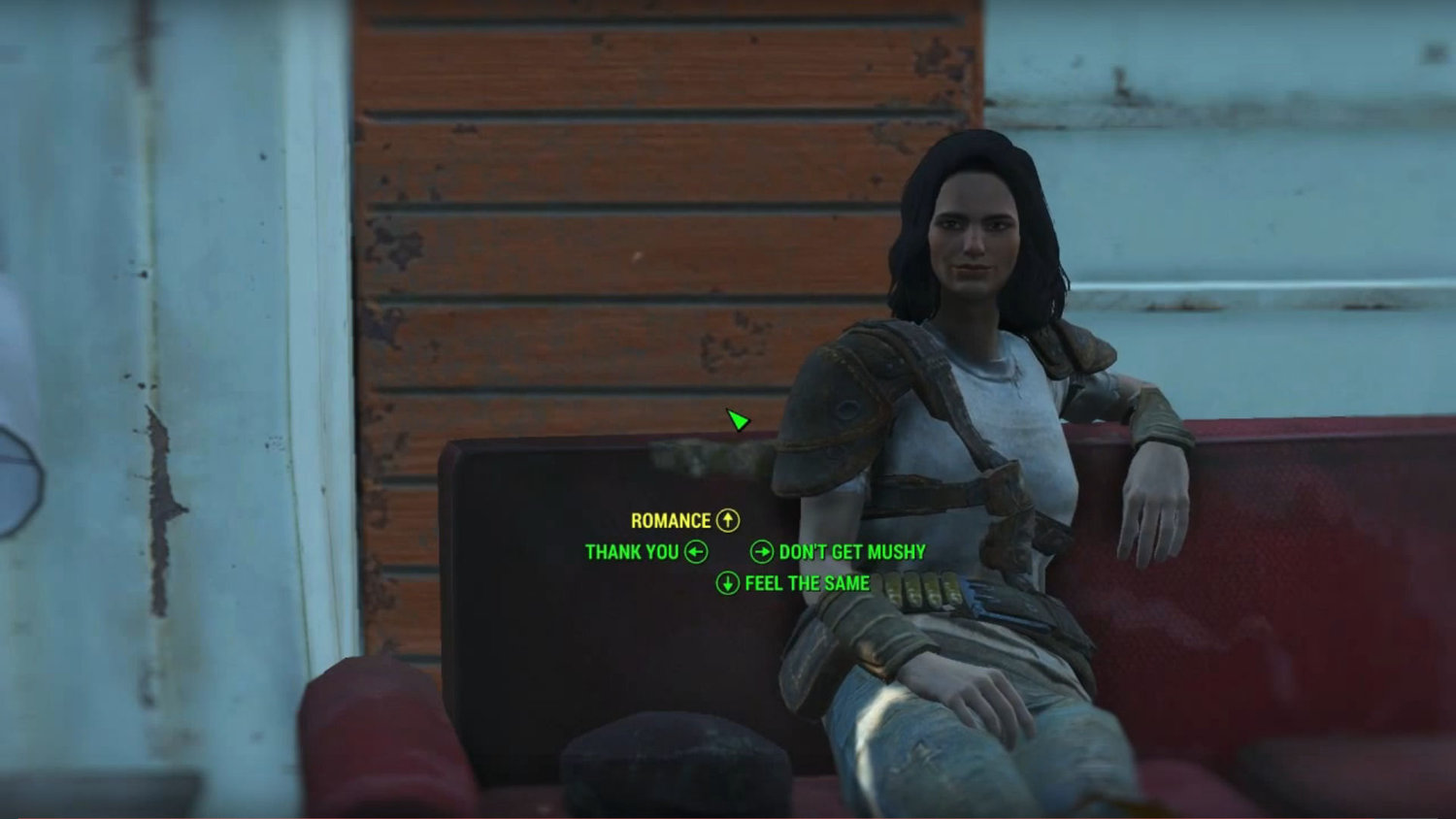 rsz_fallout4piper