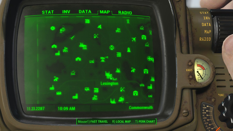 rsz_falloutmap