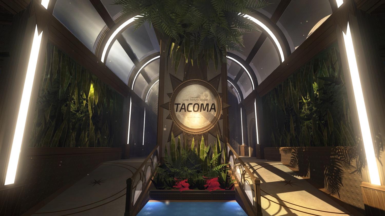2772390-tacoma+lobby_06032015