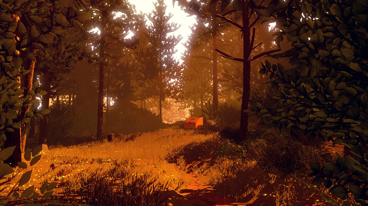 firewatch-screen-06-ps4-eu-15june15